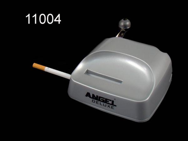 Tube de tabac à priser
